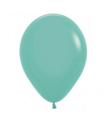 Latex Balloons - Standard - Aquamarine / Turquoise