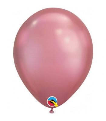 The Balloon Stop
