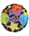 General Foil Balloons