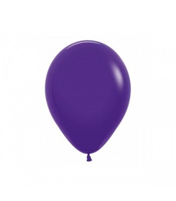 Latex Balloons - Standard - Violet