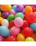 Standard Latex Balloons